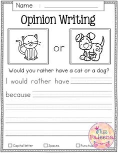 Free Writing Prompts contains 10 free pages of writing prompts worksheets. This product is suitable for kindergarten and first grade students. Kindergarten | Kindergarten Worksheets | First Grade | First Grade Worksheets | Free Informational Writing Prompts | Free Opinion Writing Prompts | Free Narrative Writing Prompts | Writing Prompts Literacy Centers | Free Writing Prompts