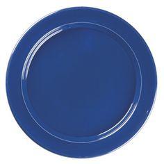 Emile Henry 11 Dinner Plate $24