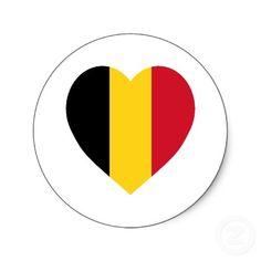 Wij verzenden ook naar België. Wil je meer weten, mail ons dan op info@ohsohip.nl