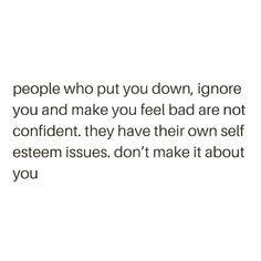 Self love . People Leaving Quotes, Make You Feel, How Are You Feeling, Value Quotes, Dont Underestimate Me, Self Esteem Issues, Argent Paypal, Ignore Me, Reality Quotes