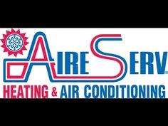 Air Conditioning Repair & Install Brighton MI AC Repair  810-224-5522