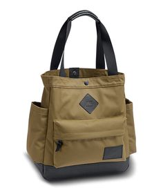 FOUR POINT TOTE