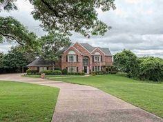 73 best for sale images estate homes jim stewart waco tx real rh pinterest com