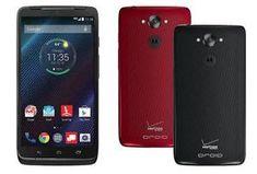 Buy Motorola DROID Turbo XT1254 32GB Verizon  Unlocked GSM Android Smartphone