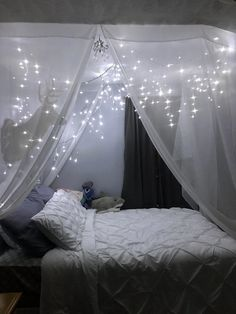 dream rooms for women & dream rooms . dream rooms for adults . dream rooms for women . dream rooms for couples . dream rooms for adults bedrooms . dream rooms for adults small spaces Cute Bedroom Ideas, Cute Room Decor, Girl Bedroom Designs, Room Ideas Bedroom, Bedroom Decor, Girls Bedroom, Bed Designs, Bed Ideas, Trendy Bedroom