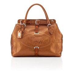 Love this bag.  Need to win the lottery to buy it.   fendi-selleria-grand-borghese-bag-handbagsgeek.com