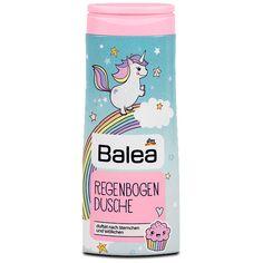 Balea Regenbogen Dusche, Dusche jetzt bei dm online.