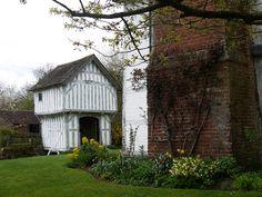 blackmagic Cabin, House Styles, Home Decor, Cabins, Cottage, Interior Design, Home Interior Design, Wooden Houses, Home Decoration