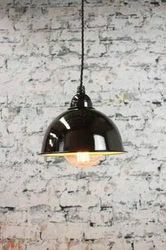 Tired of the same types of boring lights? Fat Shack Vintage stocks a range of industrial, modern and vintage lights for your home or business. Wall Lights, Light, Steel Cage, Vintage Shades, Lights, Pendant Light, Rattan Pendant Light, Ceiling Lights, Ceiling Rose