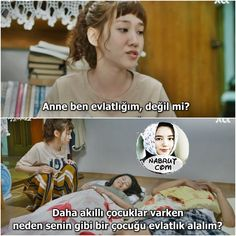 Age of youth 2 Dizi Yorumu ve Replikler Age of youth 2 Dizi Yorumu ve Replikler,You can find Youth and more on our website.Age of youth 2 Dizi Yorumu ve Replikler Age of youth 2 Dizi Yorumu ve R. Funny Ads, Funny Comedy, Comedy Movies, Age Of Youth, Karma, Amazon Movies, Korean Drama Quotes, Best Caps, Marvel Comics
