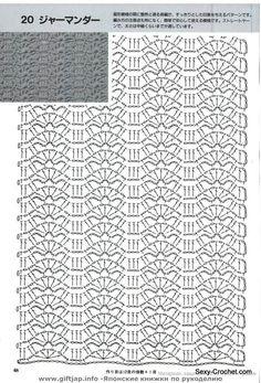 sexy-crochet.com_esquemas_vestidos_faldas_203