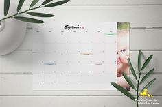 Diy, Beautiful, Behaviour Chart, Calendar, Bricolage, Do It Yourself, Homemade, Diys, Crafting