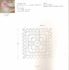 Crochet 1 - *-eva-*2 - Picasa Web Album piccolini