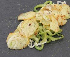 Patatas panaderas en Cecofry: http://cecofry.com/patatas-panaderas-en-cecofry/