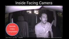 BlackVue DR650S-2CH-IR Dash Cam Sample Footage   The Dashcam Store BlackVue's two-channel system with an interior infrared lens the DR650S-2CH-IR is the best solution by BlackVue for ride share drivers (Lyft Uber Ride   Austin Wingz Fasten etc.) and commercial or fleet drivers.  Featuring Full HD 1080p video from the front lens and 720p from the interior IR lens audio recording built-in GPS position and speed logging cloud (remote viewing) capabilities local WiFi interface and more!  Please…