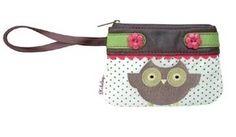 Owl Purse, Purse Wallet, Purses, Owls, Awesome, Style, Owl, Bags, Handbags