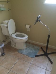 12 Baffling House Photos That Add New Meaning To The Word 'Fail'