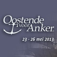 http://pinterest.com/oostendevranker/  Oostende Voor Anker