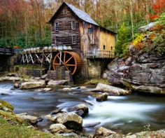 1000 Images About Retirement Town Ideas On Pinterest