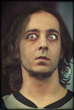 System of a down, Daron Malakian