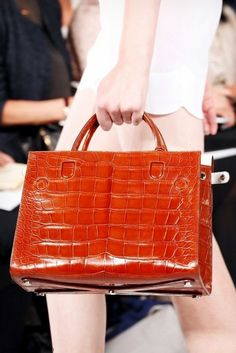 f57357a0fff6 Crocodile Handbags, Alligator Handbags   BRUCEGAO