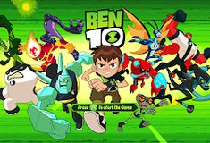 It's Hero Time! Ben, Gwen, and Grandpa Max once again have their cross-country road trip in the Rust Bucket cut short by super villains and their evil, world. Aliens, Grandpa Max, Sky Cinema, Ben 10 Ultimate Alien, Ben 10 Alien Force, Fox Movies, Hero Time, Kids Vector, Famous Cartoons