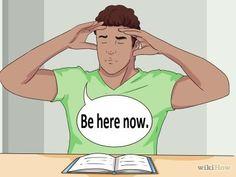 Hoe kan je Goed studeren -- via wikiHow.com