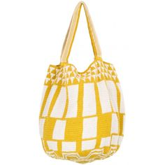 """New Cheap Bags. The location where building and construction meets style, beaded crochet is the act of using beads to decorate crocheted products. """"Crochet"""" is derived fro Tapestry Bag, Tapestry Crochet, Bead Crochet, Crochet Bags, Knit Basket, Drawstring Backpack, Bucket Bag, Camera Case, Tote Bag"""