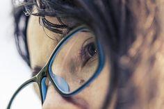http://www.blondeandbalanced.com/tips-to-choose-the-best-eyeglass-lenses/