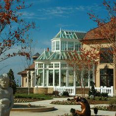 1000 images about conservatory on pinterest greenhouses for Butlers bayreuth