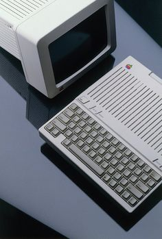 1 | From Phones To Tablets: 26 Apple Designs That Never Came To Be | Co.Design: business + innovation + design