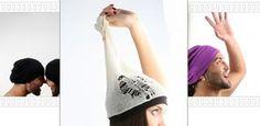 Knitted Hats, Baseball Hats, Fashion, Moda, Baseball Caps, La Mode, Knit Caps, Baseball Hat, Fasion