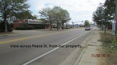 Wilson about me page Residential Land, Commercial, Country Roads, Peace, Usa, Street, Sobriety, Walkway, World