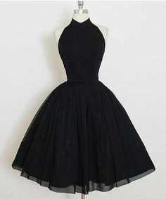 96506415f33d6 Cheap Homecoming Dresses