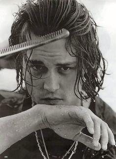 Johnny Depp :: johnny_depp_12.jpg image by SasKay - Photobucket