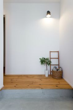 interior design homes Japanese Home Decor, European Home Decor, Japanese House, Design Your Dream House, House Design, Minimal Home, House Entrance, Dream Decor, Best Interior