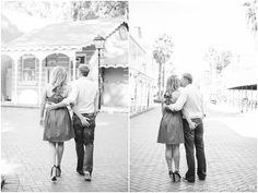 Johandre   Marle   Engagement Session   South African Weddings, Engagement Session, Couple Photos, Couples, City, Gold, Couple Shots, Couple Photography, Couple