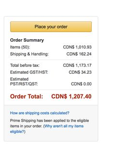 A few days ago I ordered 61 books, most of which you've probably never heard of. I didn't even flinch when Amazon stopped incrementing my…