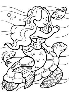 278 Best Colouring Pages For Kids Images Coloring Pages Print