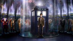 doctor who tardis wallpaper - Hľadať Googlom Doctor Who Tardis, Doctor Who Party, 11th Doctor, Tardis Wallpaper, Doctor Who Wallpaper, Hd Wallpaper, Desktop Wallpapers, Poster Doctor Who, Matt Smith Doctor Who