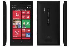 nokia lumia 928 http://wmsurface.com/verizon-nokia-lumia-928-press-image-leaks/