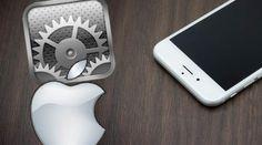 Omtalat.nu   Nya Iphone-funktionen kan kosta dig massvis – har du slagit av den?