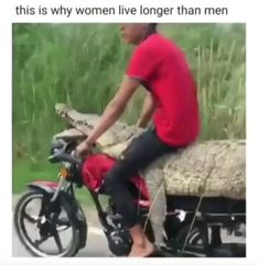 Funny Short Videos, Funny Video Memes, Really Funny Memes, Love Memes, Stupid Funny Memes, Funny Relatable Memes, Funny Texts, Hilarious, Funny Goals