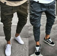 8 Brilliant Tips AND Tricks: Urban Fashion Chic Pants urban fashion ideas hats.Urban Fashion Menswear Beards urban wear for men simple. Black Urban Fashion, Urban Fashion Girls, Urban Fashion Trends, Men Fashion, Fashion Vest, Fashion Kids, Fashion Spring, Fashion Boots, Man Street Style