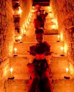 Let Your Light Shine  Be a source of strength and courage  Share your wisdom  Radiate Love ~   Lets Try Love