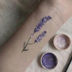 ma lil drawing а пока я болею и это очень неприятн… – Uñas Coffing – Maquillaje – Peinados – Moda – Zapatos – Moda masculina – Maquillaje de ojos – Trenzas – Vestidos – Trajes casuales – Moda Emo – Uñas acrílicas – Piercings – Uñas – Tatuajes – Arte corpo Art Hoe Aesthetic, Purple Aesthetic, Aesthetic Painting, Lavender Aesthetic, Aesthetic Drawings, Aesthetic Body, Aesthetic Tattoo, 16 Tattoo, Paint Tattoo