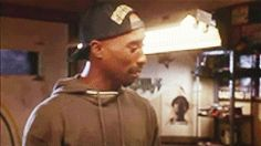 New trending GIF on Giphy. upset crying tupac. Follow Me CooliPhone6Case on Twitter Facebook Google Instagram LinkedIn Blogger Tumblr Youtube
