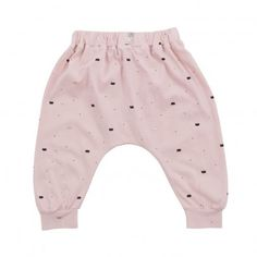 http://static.smallable.com/537501-thickbox/sarouel-jersey-couronnes-bebe-rose-pale.jpg