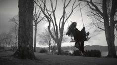 "Film ""I Do not Want What is Not Mine"" by #norisolferrari"