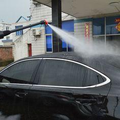 Car Washer Jet Lance Nozzle for Karcher K-Series K2 K3 K4 K5 K6 K7 High Pressure | eBay